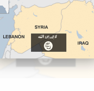 Lebanese Journalist Warns: Defeat, Exclusion Of Sunnis In Iraq, Syria, Lebanon Will Give Rise To New ISIS