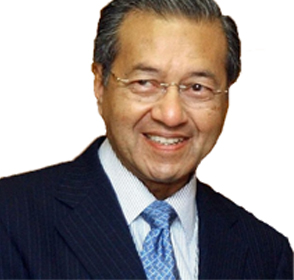 From The MEMRI Archives: Clips And Reports On Newly Elected Malaysian Prime Minister Mahathir Mohammad