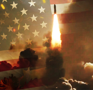 Russia's Defense – Tsargrad.tv: The Russian Fleet Rehearsed A Massive Nuclear Strike Against The U.S.