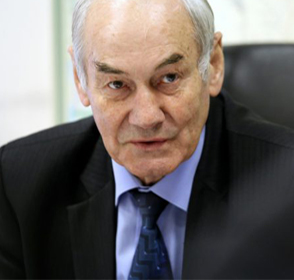 High-Ranking Retired General Leonid Ivashov: The Pro-Israeli Lobby Permeates All The Administrative Structures Of The Russian Federation; Russia's Sovereignty Is At Stake