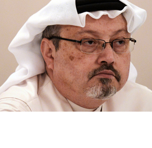 Jamal Khashoggi In The Arab Media – Articles, Statements Posted By MEMRI (2003-2016)