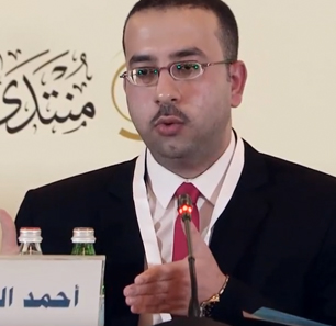 Egyptian Researcher: Hebrew Translations Of The Quran By Jews Are Distorted; Muslims Must Produce An Alternative 'Islamic' Translation As An Act Of 'Academic Resistance'