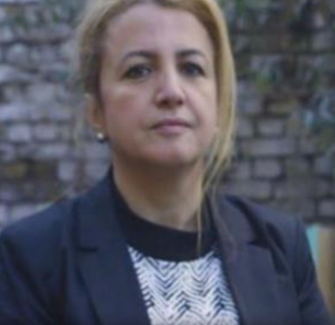 Syrian Oppositionist To President Assad's Wife: You Have An Opportunity To Examine Your Conscience And Stop Your Husband From Continuing The Slaughter And Destruction