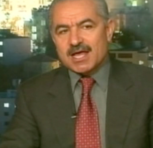 New Palestinian Authority PM, In 2010 Interview From The MEMRI Archives, Praised Mastermind Of Munich Olympics Terror Attack, Adding That He Believes Palestinian History 'Will Continue To Be Written In Red Ink'