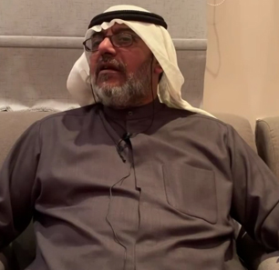 Kuwaiti Researcher Muhanna Hamad Al-Muhanna: Jews' Kidnapping Of Christian Children To Use Their Blood For Holiday Pastries Is Well Known – And Immortalized In Literature; Our War With The Jews Will Continue Until Judgment Day – As Will Our War With The Christians, Who Occupy Our Countries, Plunder Our Resources, And Fight Our Religion