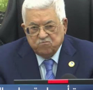 Palestinian President Mahmoud Abbas: Palestinian Authority Facing Financial Crisis, But We Refuse To Accept Money From Israel If Salary Of Martyrs' Families Is Deducted