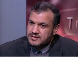Egyptian Researcher: Terror Against Muslims In The West Is The Result Of Efforts By Turkey And The Muslim Brotherhood To Impose Islam On It