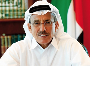 UAE Businessman Khalaf Ahmad Al-Habtoor: Lebanon Needs New Politicians, Who Do Not Capitulate To Hizbullah