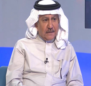 Saudi Intellectual: The Palestinians Forfeited An Important Opportunity By Boycotting Bahrain Economic Workshop