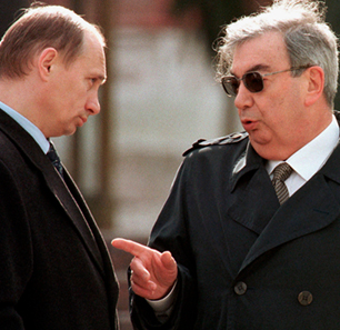 Russian Expert Petr Akopov: Homage To Yevgeny Primakov, The Promoter Of A Multipolar World, Who Taught Russia To Assert Its Interests