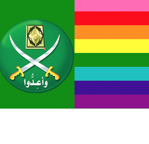 Article On Muslim Brotherhood Website: Election Of A Gay U.S. President Will Lead To Pressure On Arab Countries To Permit Homosexuality; The Prophet Muhammad Ordered The Killing Of Homosexuals