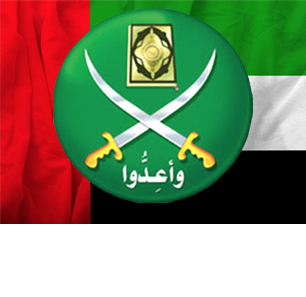 Petition By Muslim Brotherhood-Affiliated Clerics Calls For Economic Boycott Of UAE; Anti-MB Salafi-Jihadi Cleric: Boycott Is Not Enough; Petition Signatories Support Polytheistic Governments That Fail To Implement Allah's Laws