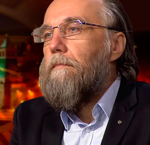 Contemporary Russian Thinkers Series – Russian Anti-Liberal Philosopher Alexander Dugin Articulates Russia's Unofficial Ideology: Eurasianism