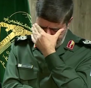 Reactions To U.S. Killing Of IRGC Qods Force Commander Qassem Soleimani – Part I