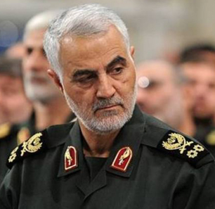 Following Killing Of IRGC Qods Force Commander Soleimani, Lebanese, Syrian Press Reveal New Details About His Aid To The Assad Regime And Hizbullah, His Struggle Against The U.S., And The Arming Of Gaza Terrorist Organizations