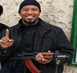 Profile Of German Jihadi Denis Cuspert, A Key ISIS Media Operative, Recently Killed In Syria