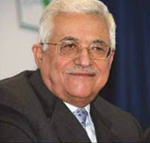 Palestinian Journalist: We Should Adopt 'Abbas's Idea Of Establishing A Fund To Help Eastern Jews Disenchanted With Israel Return To Their Countries Of Origin