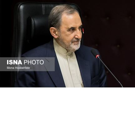 Khamenei Advisor Ali Akbar Velayati: 'Our Presence In The Region Is Inevitable; We Will Continue This Process, So As To Become The Most Decisive Force In The Region'