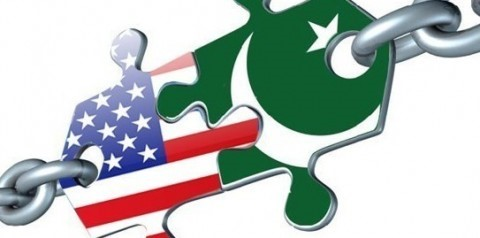 Article By Former Afghan Intelligence Chief Amrullah Saleh Examines The Toxic Nature Of U.S.-Pakistan Relationship, Says Pakistan 'Does Strange Things, To The Extent Of Even Hurting Itself Sometimes'