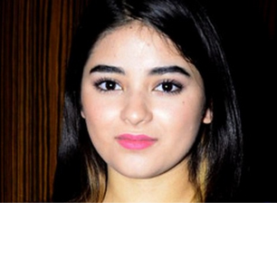 Indian Muslim Actress Zaira Wasim Quits Bollywood For Islam, Says: 'My Relationship With My Religion Was Threatened... I Do Not Belong Here'