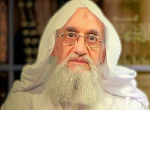 Al-Qaeda Releases Video Featuring Its Leader Ayman Al-Zawahiri Urging Mujahideen To Target Israeli, American, European, And Russian Interests Worldwide