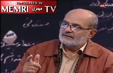 "Fmr. IRGC General Hossein Allahkaram: We Can Strike Regional Oil Centers at Any Time If the U.S. Makes a ""Mistake""; We Are ""Escalating the Crisis"" With Regard to Nuclear, Regional, Oil Issues"