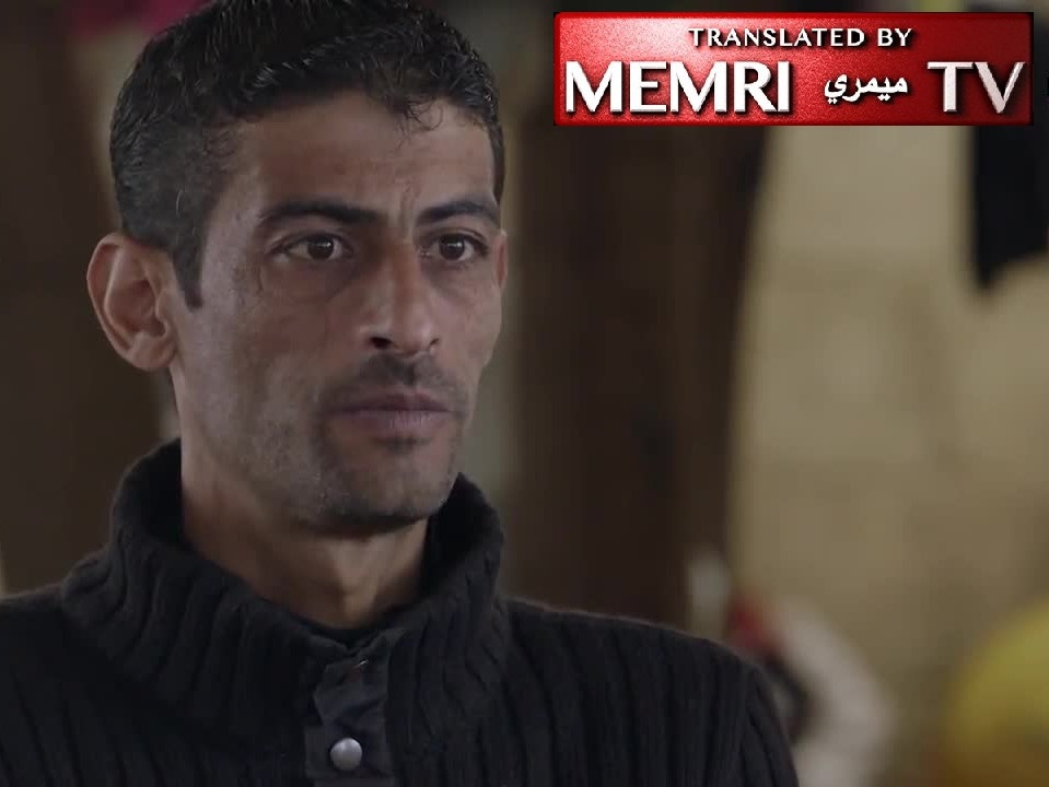 Former ISIS Member from Syria: They Beheaded People in Front of Us, Forced Us to Fight, and Used Us as Human Shields