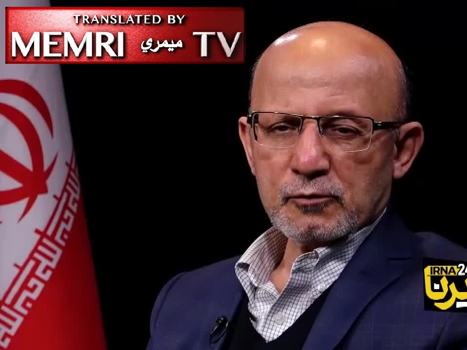 Iranian Majlis Member Gholamreza Heydari: Figures Regularly Falsified to Balance the Budget; Huge Amounts Spent on Exporting the Revolution and the Missile Program