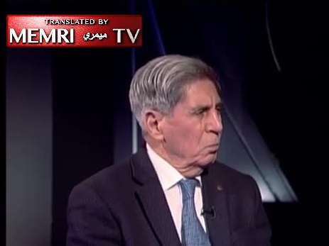 Member of Daqamseh's Legal Defense Team: He Suffered Psychological Pressure because Israelis Would Have Sex There