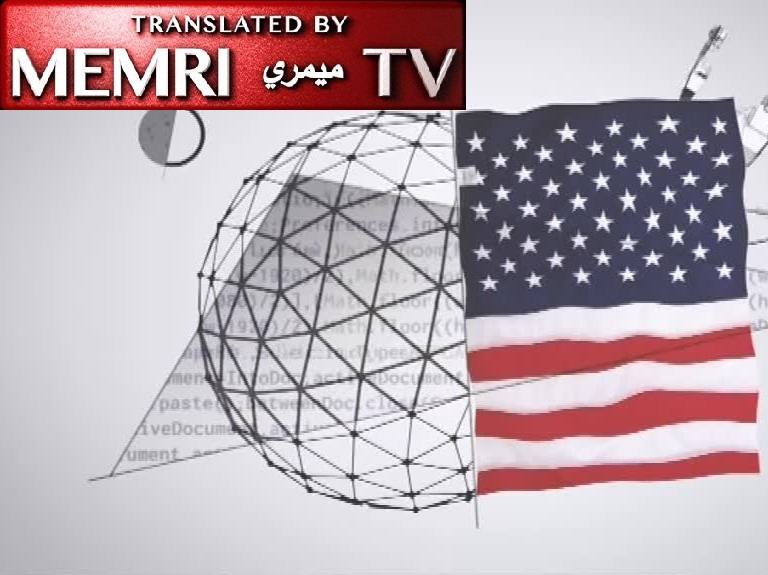 Iranian TV Promotes Establishment of National Intranet: It Would Be More Secure against U.S. Cyber Attacks