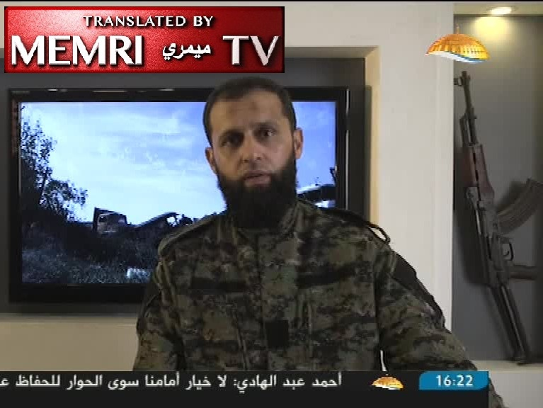 Tips for Terror on Hamas TV: Host Iyad Abu Funun Suggests Security Precautions for Attacks with