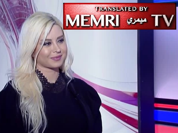 Lebanese Analyst Amer Arnaout Says Lebanon's Senior Leaders Have Blood on Their Hands, Should Resign; Lebanese Analyst Sandrella Merhej Responds: People Who Call for Their Resignation Belong to a Fifth Column