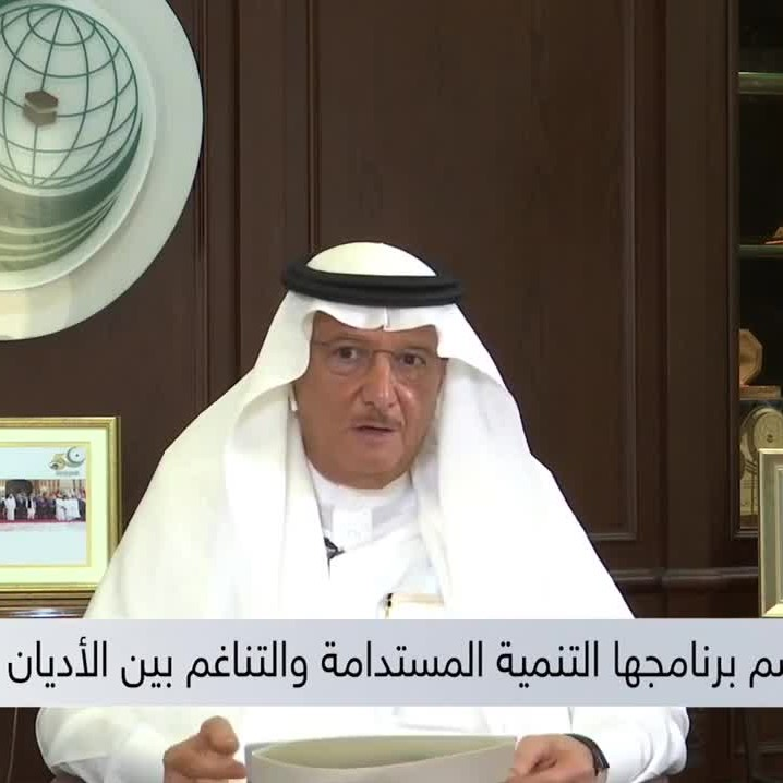 Saudi Politician: We Should Think Outside the Box for Peace with Israel