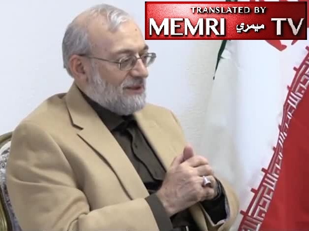 Iranian Human Rights Chief Mohammad Javad Larijani: Baha'is in Iran Are Very Wealthy, Should Not Expect Sympathy If They Serve Zionist Interests