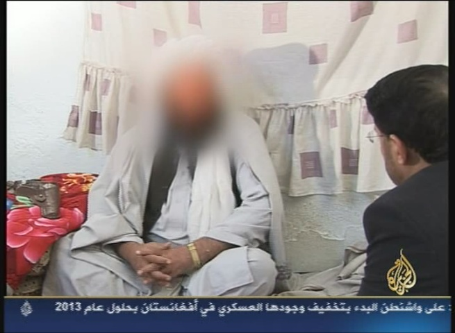 Taliban's Commander of the Kabul Region: French Forces Offered Us Money to Refrain from Attacking Them