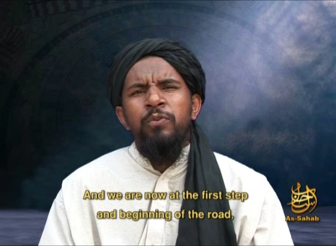 Al-Qaeda Leader Abu Yahya Al-Liby: We Will Continue the Jihad until All the People in the World Submit to the Rule of Islam