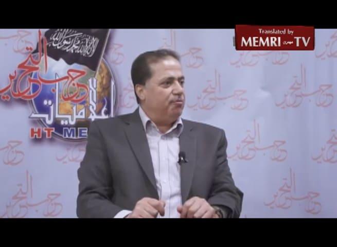 Hatem saleh wife sexual dysfunction