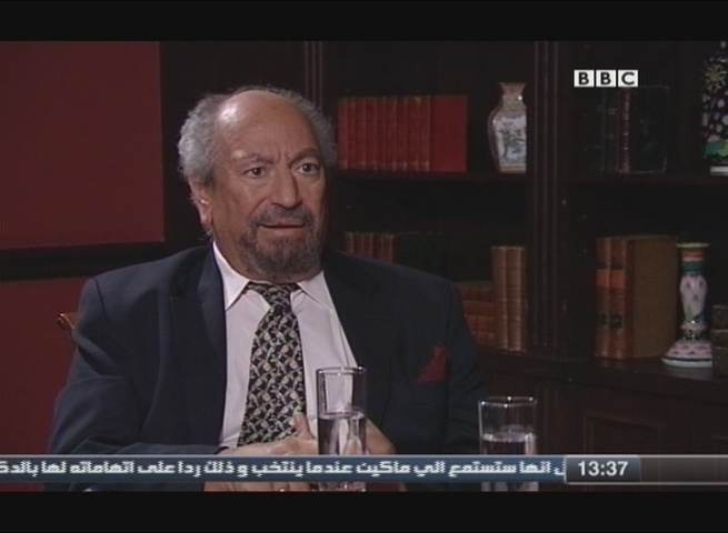 MEMRI | Middle East Media Research Institute