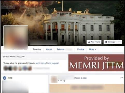 Jihad and Terrorism Threat Monitor (JTTM) Weekend Summary   MEMRI