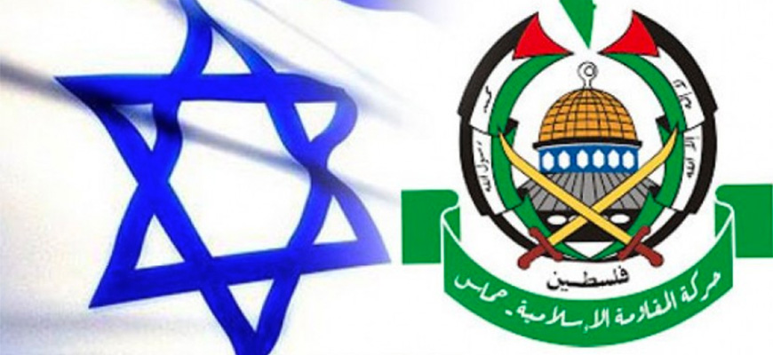 Hamas Officials, Pro-Hamas Writers Legitimize Indirect Negotiations With Israel, Explain The Benefits Of A Deal With It
