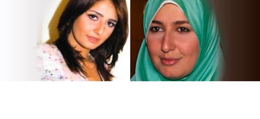 Democratization in the Arab and Muslim World   MEMRI