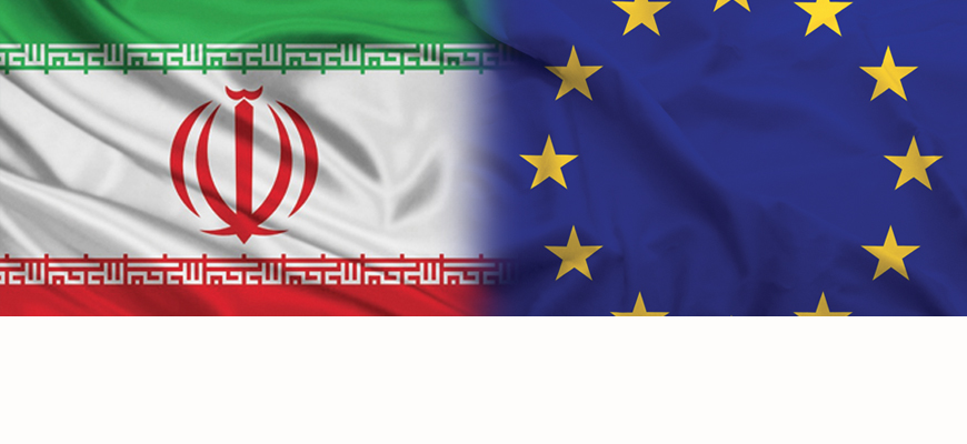 The JCPOA Is A UN Security Council Resolution Granting Iran Nuclear State Status – Iran Will Never Withdraw From It And Its Threats To Do So Are Empty
