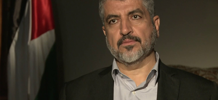 Senior Saudi Analyst Khalid Al-Dakhil: Hamas's Refusal To Recognize Israel Contravenes Position Of All Arab States That Have Approved Arab Peace Initiative