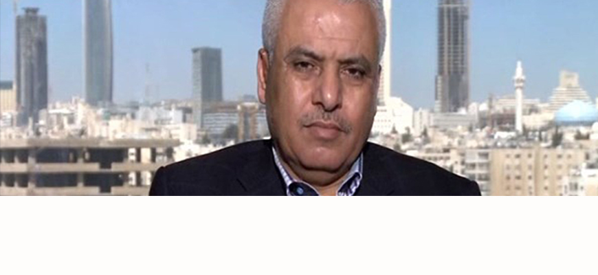 Jordanian Columnist: Arab Society Must Rally To Fight Extremism And Terror; Condemnations Are Not Enough