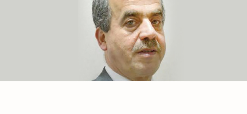 'Al-Sharq Al-Awsat' Editor Ghassan Charbel: Defeating ISIS Requires Learning To Coexist With The Other
