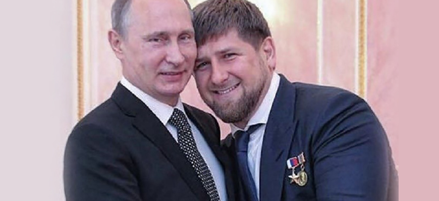 Pro-Rohingya Protests In Russia: A Political Vehicle For Kadyrov? – Part II
