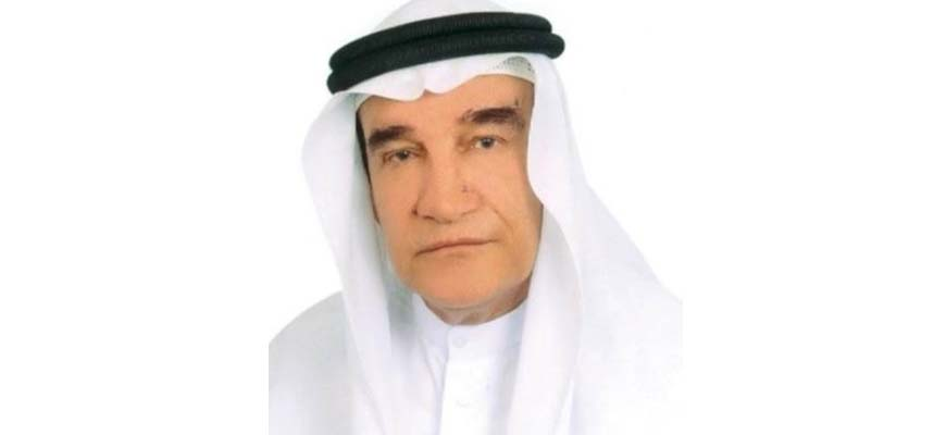 Bahraini Shura Council Member Reviews History Of Bahraini Jews And Their Contribution To Their Country