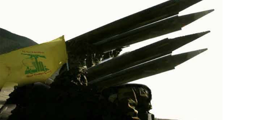 Pro-Hizbullah Lebanese Website: Hizbullah Has 70,000 Iranian Missiles Across Syria Ready To Launch Into Israel; In A Year It Will Have 500,000