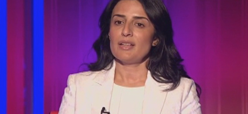 Kuwaiti Journalist: Freedom Of Expression Is An Important Value, Especially In Religious Matters