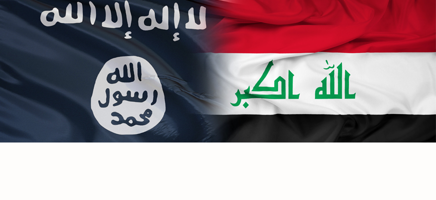 Iraqi Writers Warn: ISIS Not Really Defeated; It Is Present On The Ground And In Politics, Its Representatives May Wind Up In Parliament